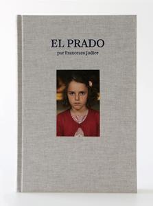 El Prado por Francesco Jodice - 2012 - Museo Nacional del Prado ISBN 9788484802402