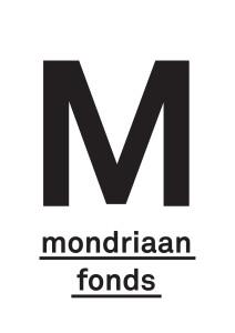 15228_MondriaanFonds_logo_diap_web