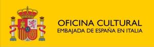 OFICINA CULTURAL