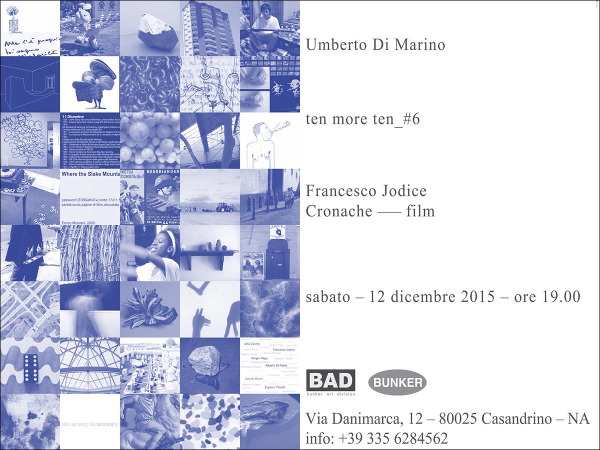 brochure_di marino_blue