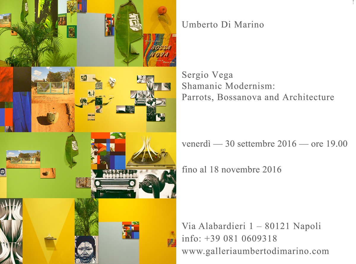 FR_RT_SVega_Shamanic Modernism x sito