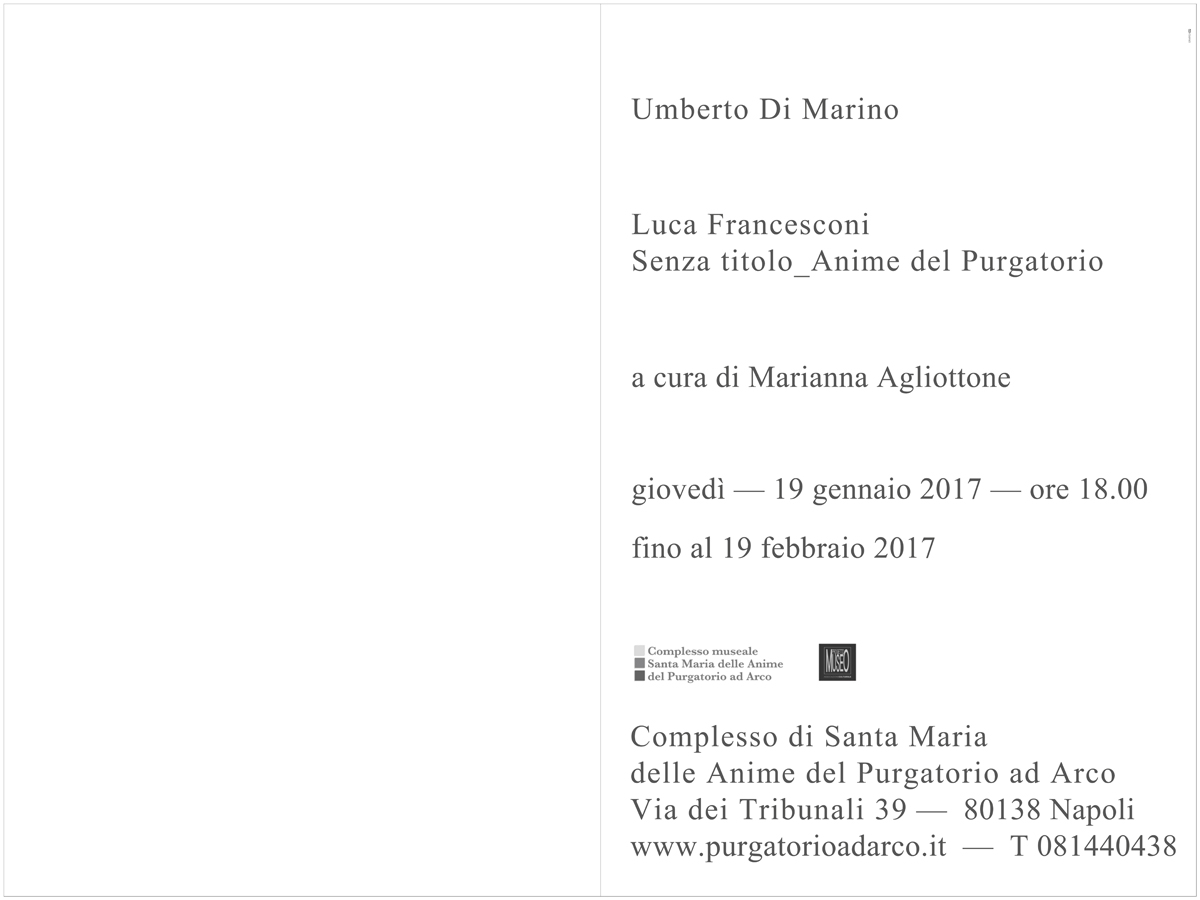 francesconi_invito di marino_l