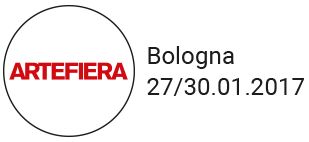 LogoArtefiera_1X